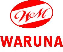 Waruna Motors